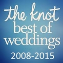 Vincent James Band: the knot, best of weddings 2008-2015.